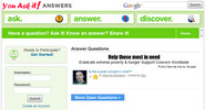 Thumbnail Questions & Answers Script - Completely Customizable MRR